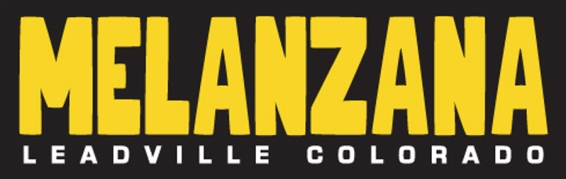 Melanzana Logo Current JPG