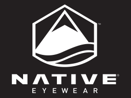 Native Logo 2018.png