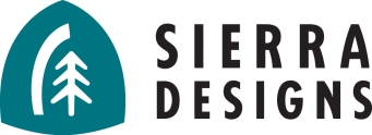 Sierra_Designs_Logo-Color Black Horiz.jpg