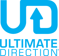 UD_GraphicMarkandLOGOStacked_2014_Cyan_filled